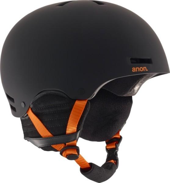 Anon - Raider - Helm - Herren Helm - Helmet