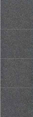 Mob - Laser Cut Travel - Boards & Co - Skateboard - Skate Zubehör - SB Griptapes - black