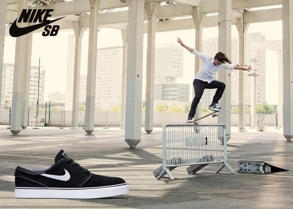 Sneaker-ABC