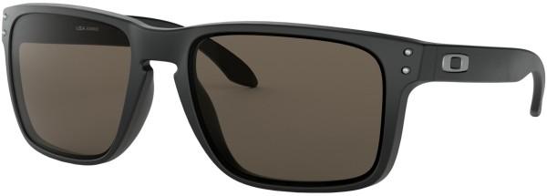 Holbrook XL - Oakley - matte black w warm - Accessories  - Sonnenbrillen  - Sonnenbrillen