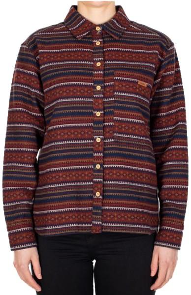Indi Shirt