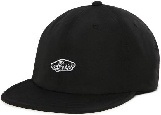 WM PACKED HAT