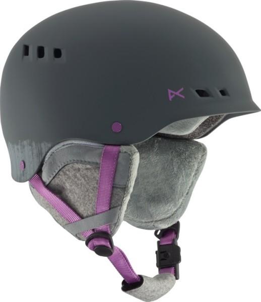 Anon - WREN 16 - Damen - Snow Helm - Helmet