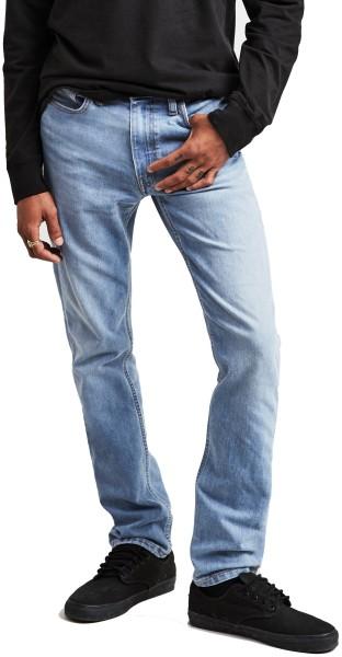 Levis - Skate 511 - Streetwear - Jeans - Slim Fit - channel