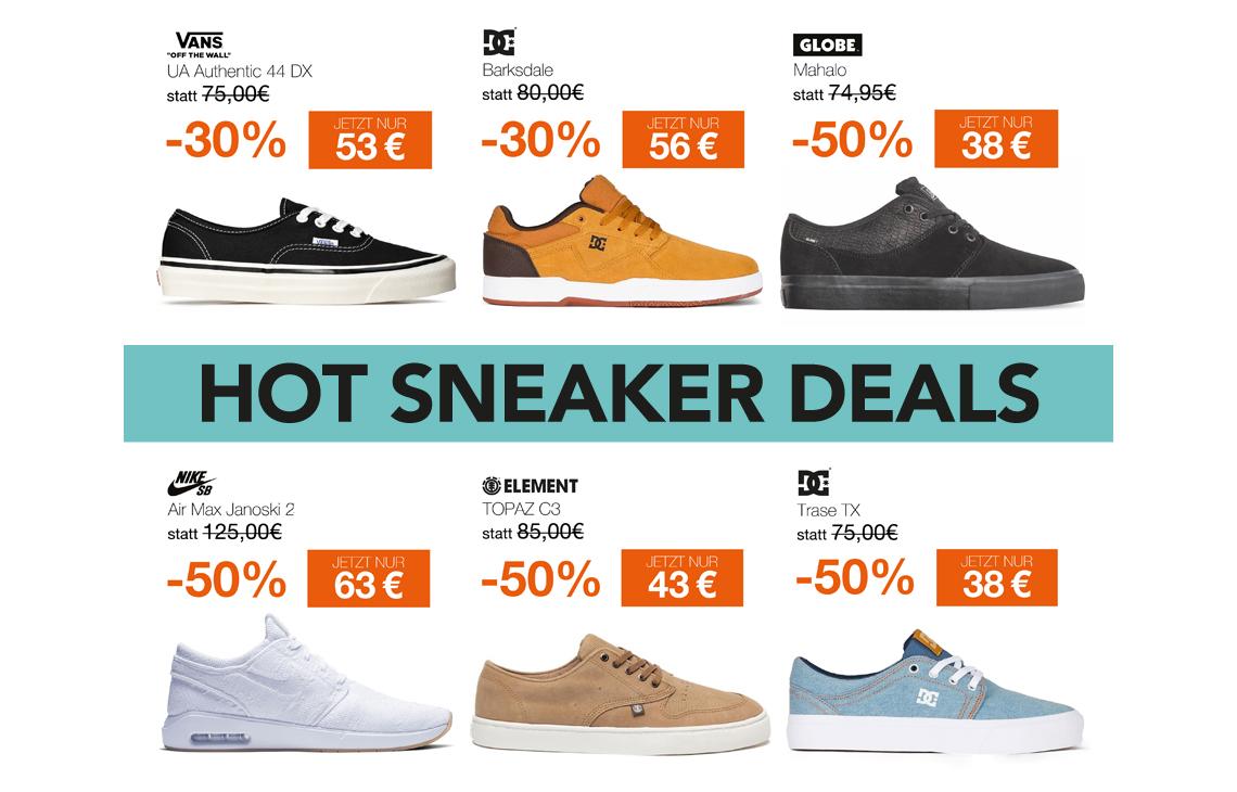Schuhe Blog