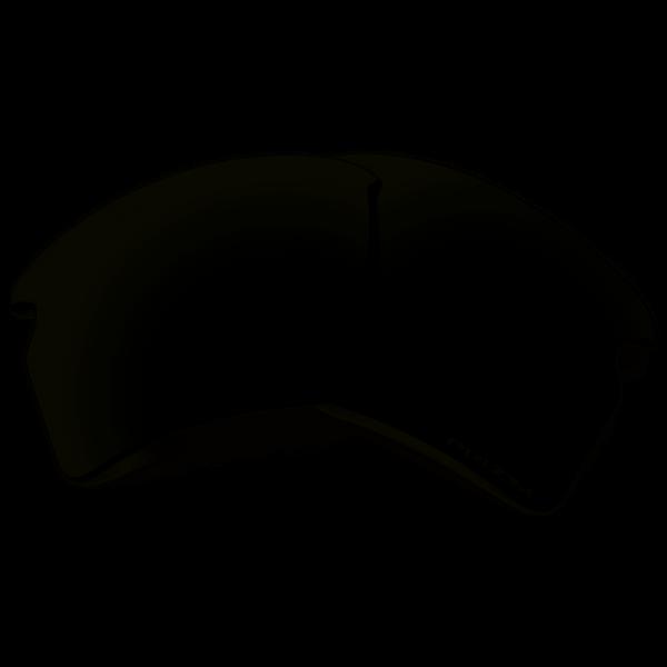Repl Lens Flak 2.0