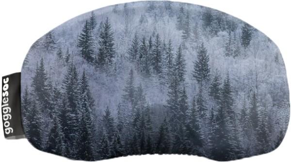 pine soc