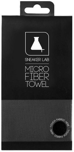 Sneaker Lab - Microfiber Towel - Accessories - Mehr Accessories - Mehr Accessoires - no colour