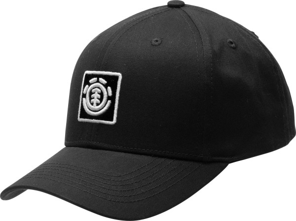 TREELOGO CAP
