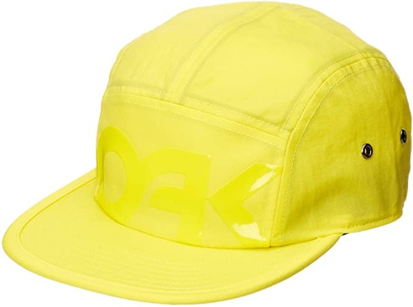 Mark Ii 5 Panel Hat