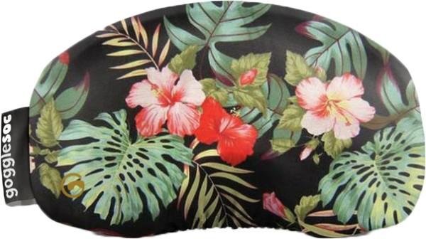 hawaiian soc