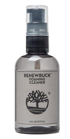 Renewbuck Na/Eu