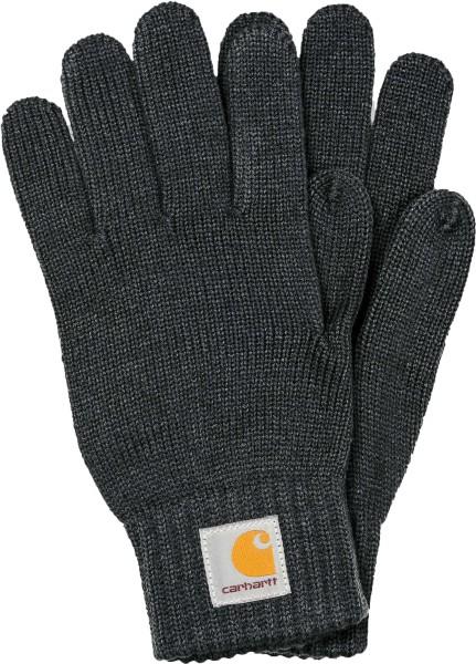 Watch Gloves - Carhartt - Blacksmith - Balaclava