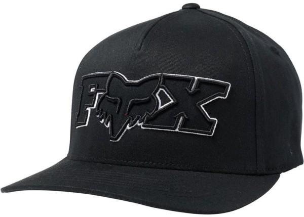 ELLIPSOID FLEXFIT HAT
