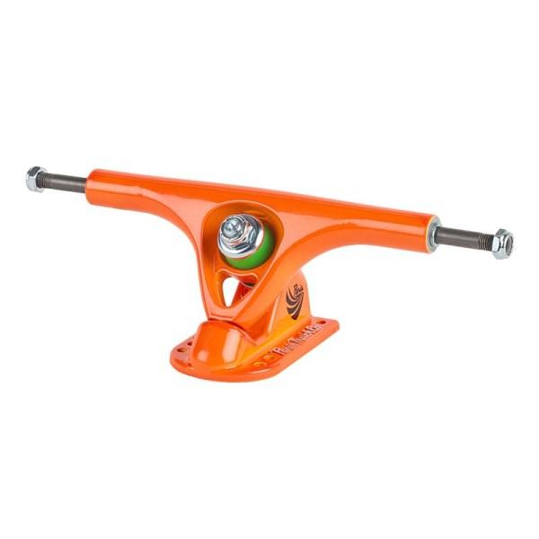 V2 - Achsen - Paris - orange