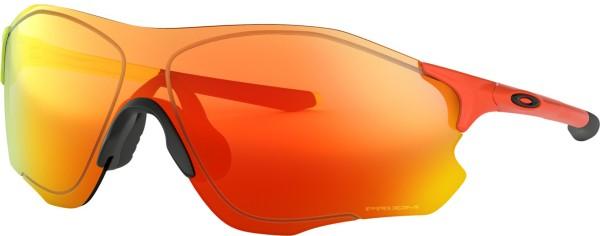 Oakley - EVZero Path - Accessories  -  Sonnenbrillen  -  Sonnenbrillen - Harmony Fade