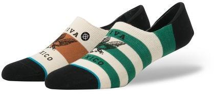 Stance - Hecho Low - Socken - Knöchel Socken - Herren