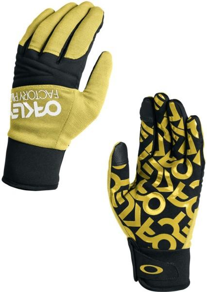 Oakley - Factory Park Glove - Pipe Glove - Handschuh