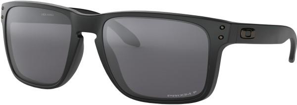 Holbrook XL - Oakley - matte black w prizm - Accessories  - Sonnenbrillen  - Sonnenbrillen