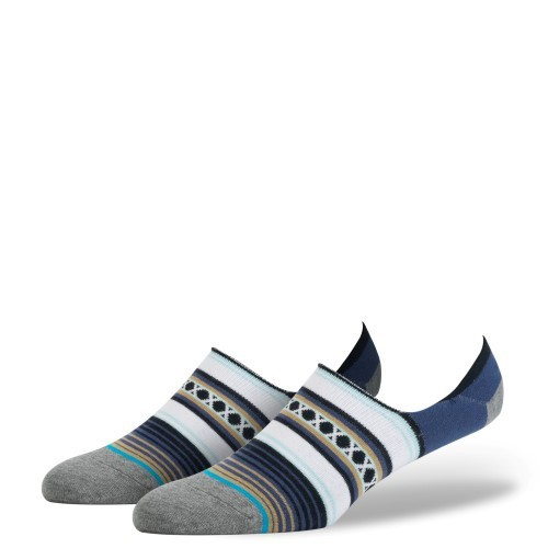 Stance - Socken - Stance Socken - Breathe - blue - blaue - stance socks - stance sox - stance breathe socks - stance women socks