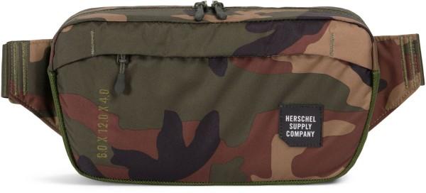 Herschel - Tour - Accessories  -  Rucksäcke & Taschen  -  Mehr Taschen  -  Mehr Taschen - woodland camo